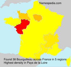 Bourguilleau