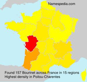 Bourinet