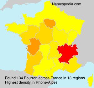 Bourron