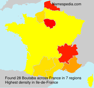 Boutaba