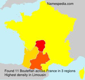Bouteffah