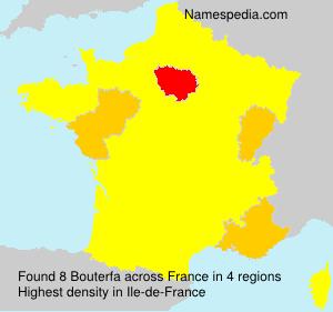 Bouterfa