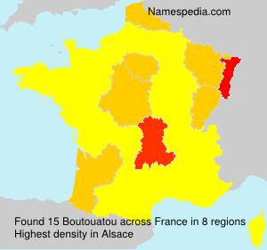 Boutouatou