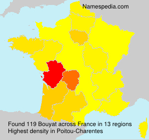 Bouyat