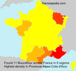 Bouzaffour
