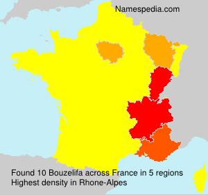 Bouzelifa