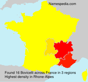 Bovicelli
