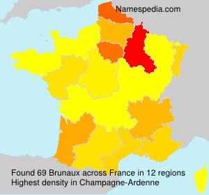 Brunaux
