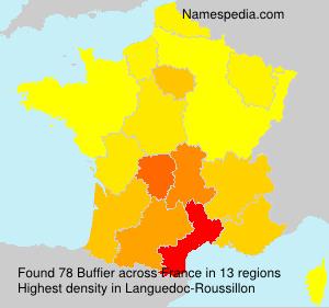 Buffier