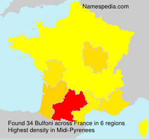 Bulfoni