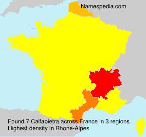 Calfapietra