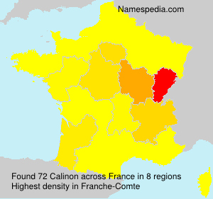 Calinon