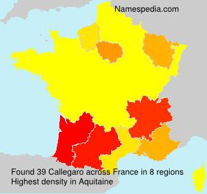 Callegaro