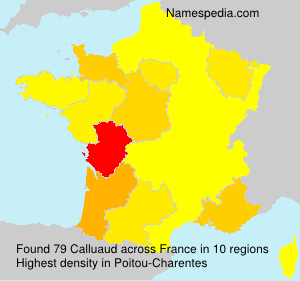 Calluaud