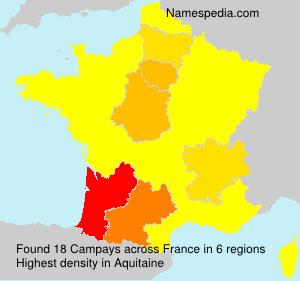 Campays