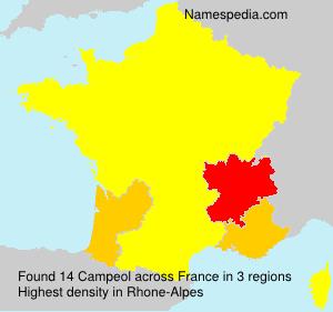 Campeol