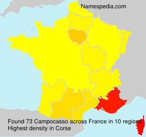 Campocasso