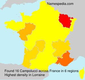 Campolucci