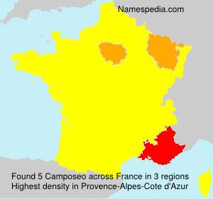 Camposeo