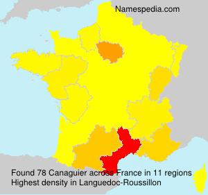 Canaguier