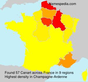 Canart