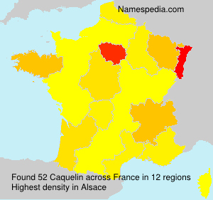 Caquelin
