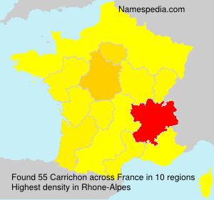Carrichon