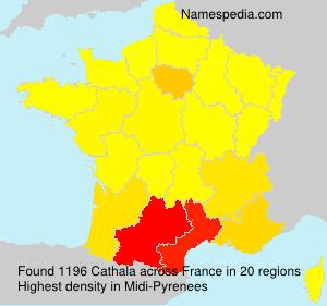 Cathala