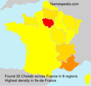 Chelabi