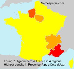 Cigarini