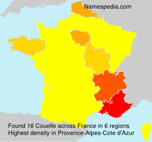 Couelle