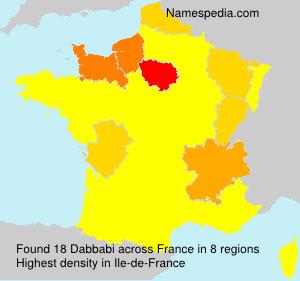 Dabbabi