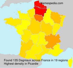 Dagniaux