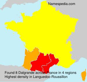 Dalgrande