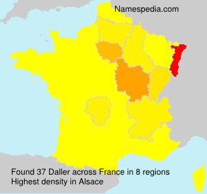 Daller