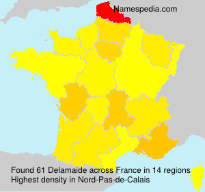 Delamaide