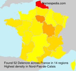 Delencre