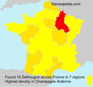 Delhougne