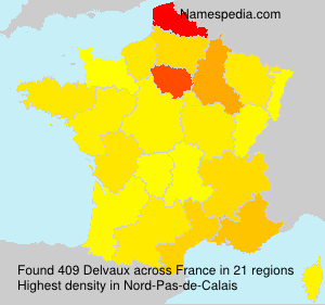 Delvaux