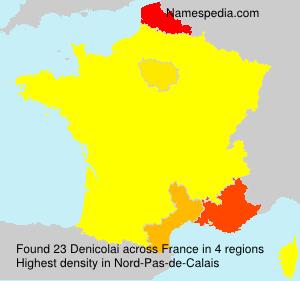 Denicolai