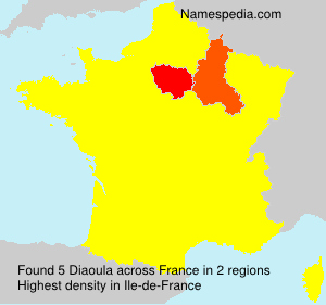 Diaoula