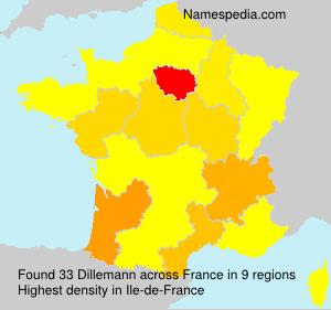 Dillemann