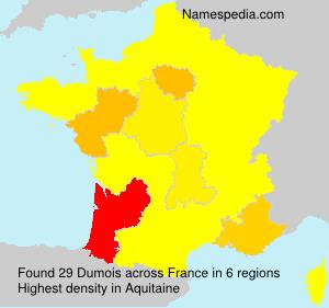 Dumois