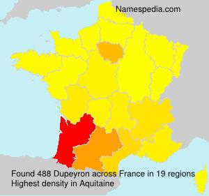 Dupeyron