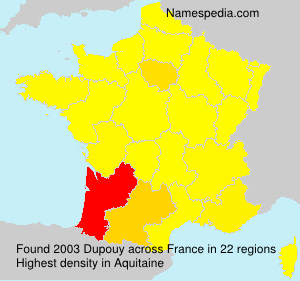 Dupouy