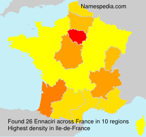 Ennaciri