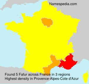 Fafur