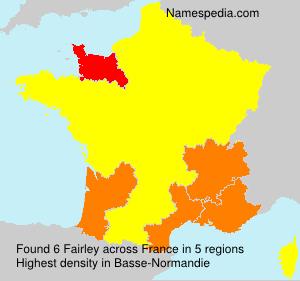 Fairley