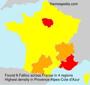 Fallico