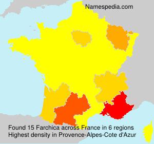 Farchica